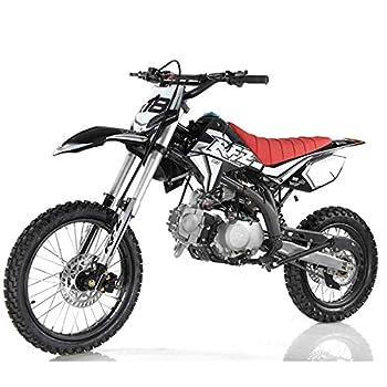 Best 125 pit bike Reviews