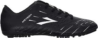 Lig Erkek Meteor Trx Hali Spor Ayakkabılar