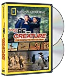 National Geographic - Kratt Brothers: Be the Creature: Season 1
