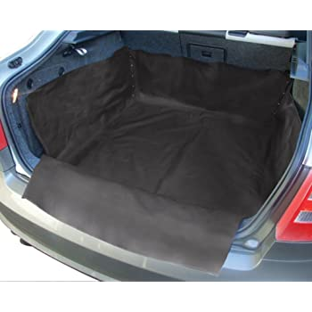 Tailored fit CLA Boot Liner 193365