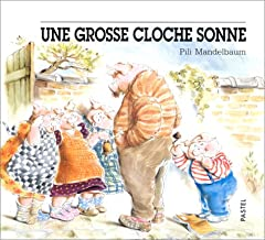 Best the grosse cloche Reviews