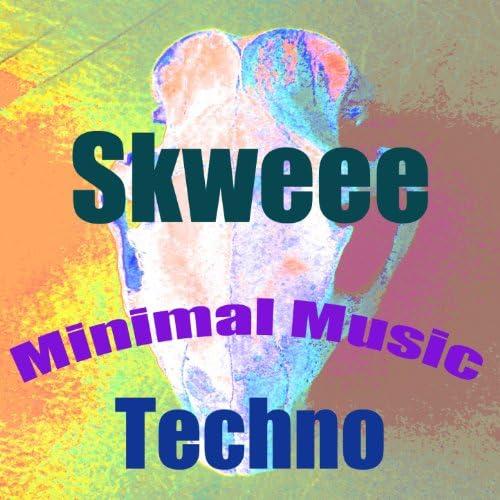 Skweee