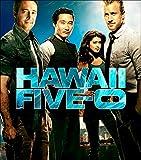 LONGLONG Hawaii Five Season 4 60cm x 68cm 24inch x 27inch