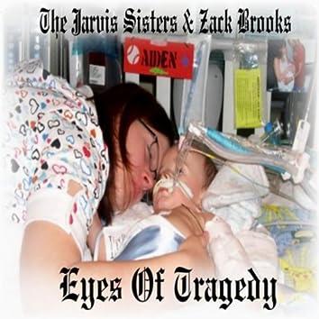 Eyes Of Tragedy (feat. Zack Brooks)