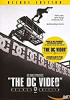 UNION DVD - DC VIDEO (1 DVD)