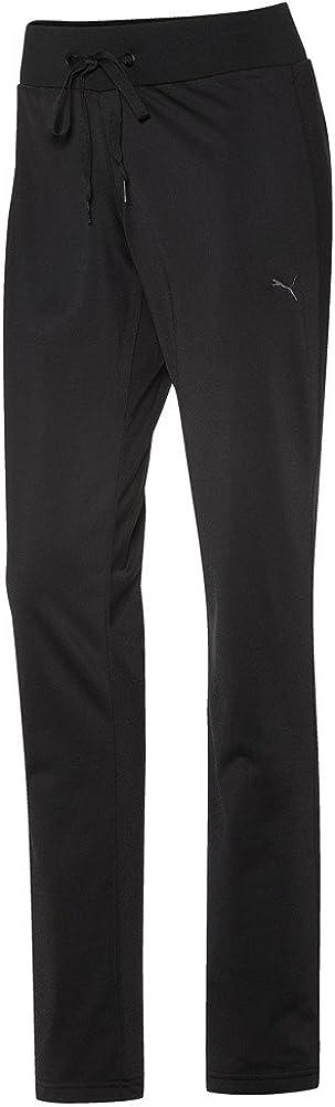 PUMA Women's Poly Track Pants