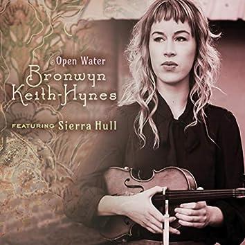 Open Water (feat. Sierra Hull)