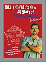 Bill Engvall's New All Stars of Country Comedy 2 [DVD]
