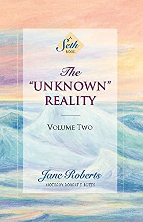 The Unknown Reality: 2