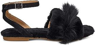 Fluff Fest Women's Sandal