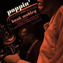 Poppin [20 Bit] By Hank Mobley (0001-01-01)
