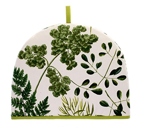 Ulster Weavers Foliage RHS Fogliage Tea Cosy
