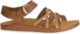 Women's Fallon Sandal