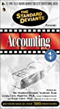 color accounting - The Standard Deviants: Accounting, Part 1 [VHS]