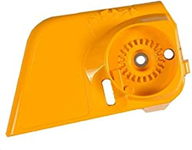 Poulan 545027703 Chainsaw Clutch Cover