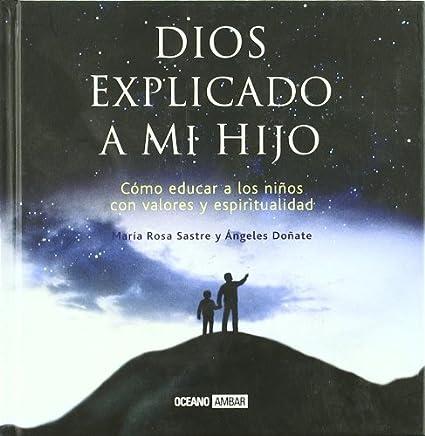 Amazon.es: Ángeles Doñate: Libros