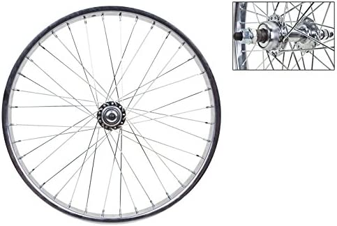Wheel Master Rear Bicycle Super beauty product restock quality top! 20