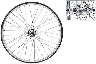 WheelMaster Rear Bicycle Wheel, 20