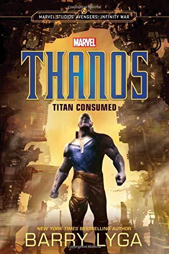 Top marvel comics infinity wars 2018 for 2020