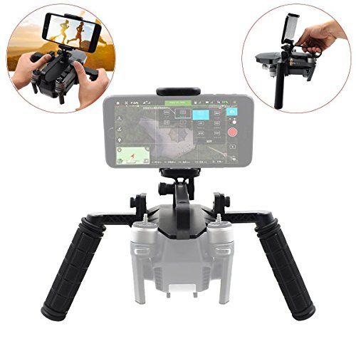 Cinema Tray for DJI Mavic Pro Platinum Handheld Gimbal Camera Stabilizer STARTRC