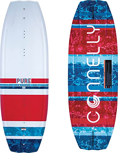 Connelly 2021 Pure Wakeboard-134