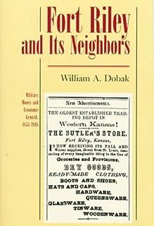 Amazon com: William A  Dobak