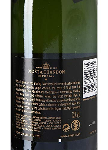 Moet-Chandon-Champagner-Brut-Imperial-GP