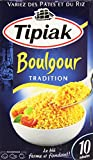 Tipiak Boulgour Tradition 500 g