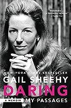 Daring: My Passages: A Memoir