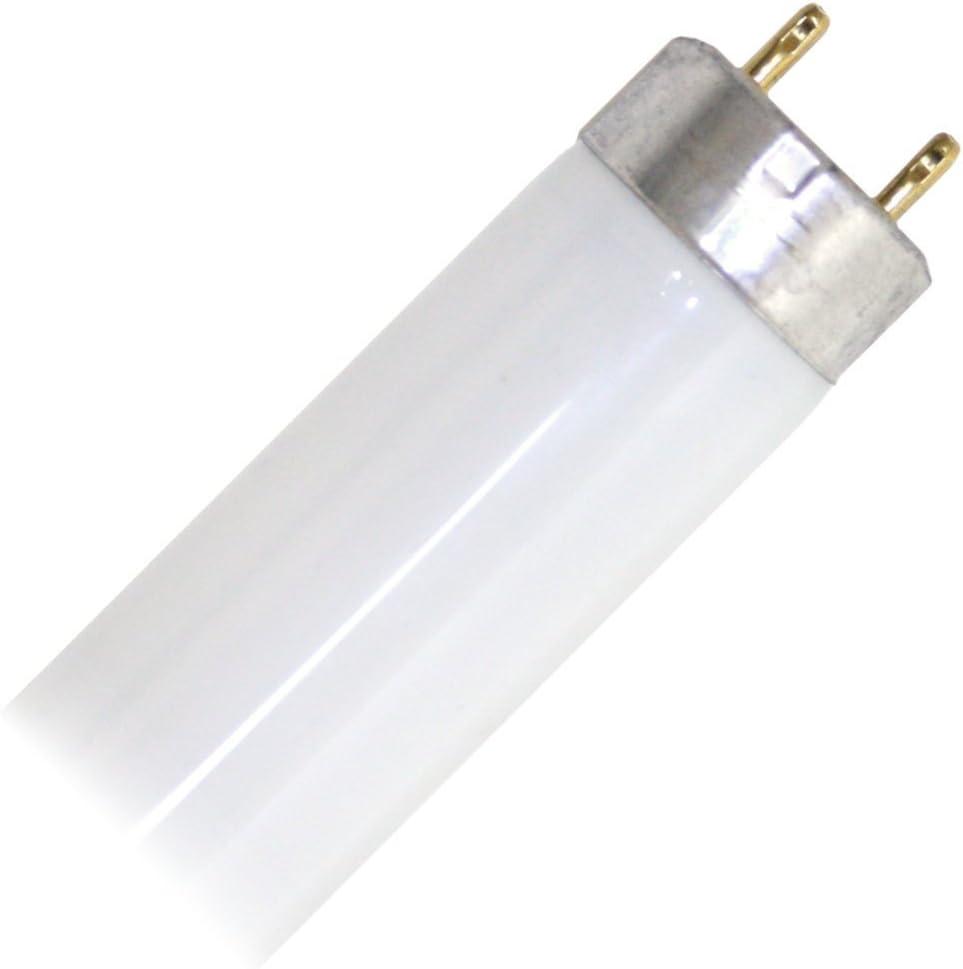 15 in SYLVANIA 21486 - 14 Watt Fluorescent Tube T8-4200K F14T8//CW
