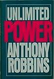 UNLIMITED POWR