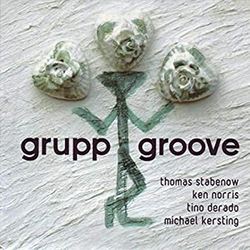 Gruppgroove