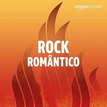 Rock Romântico