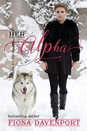 "alt=""When Larissa Nash went looking for her best friend, she never expected to find her in a town full of shifters. She didn't even know they existed until Kace Lowell clued her in on the secret by shifting into his wolf.  Mating a human was complicated for the alpha of the pack, but Kace was more than ready to take on anyone who dared to challenge Larissa's place in his life."""