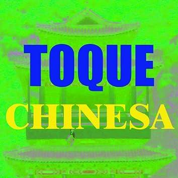 Toque Chinesa