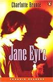 *JANE EYRE PGRN5 (Penguin Readers (Graded Readers))