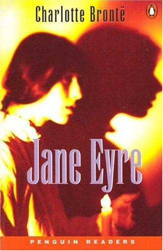 *JANE EYRE PGRN5 (Penguin Readers (Graded Readers))の詳細を見る