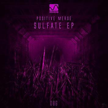 Sulfate EP