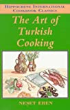 The Art of Turkish Cooking