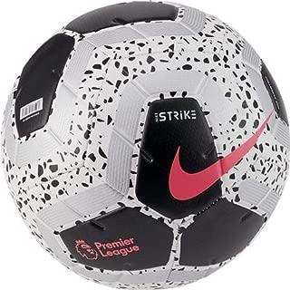 Best nike strike premier league ball size 3 Reviews