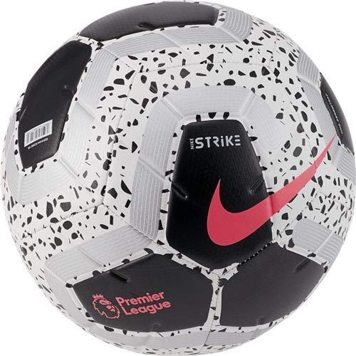 Nike Premier League Strike Fußball