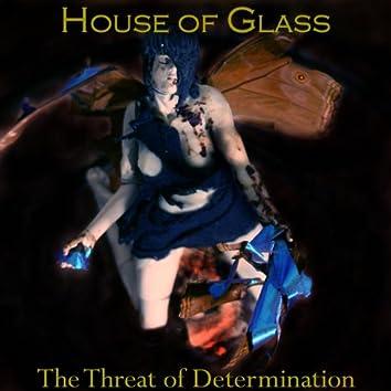 The Threat of Determination