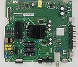 DIRECT TV PARTS Vizio H17113271 Main Board for D43N-E4