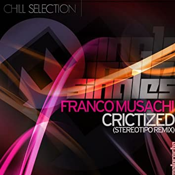 Crictized (Stereotipo Remix)
