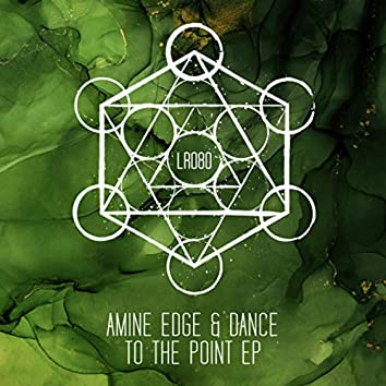 To The Point EP