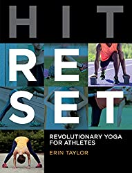 Read More! Exercise & Movement Science Book List 34