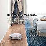 Zoom IMG-2 roborock robot aspirapolvere s5 max