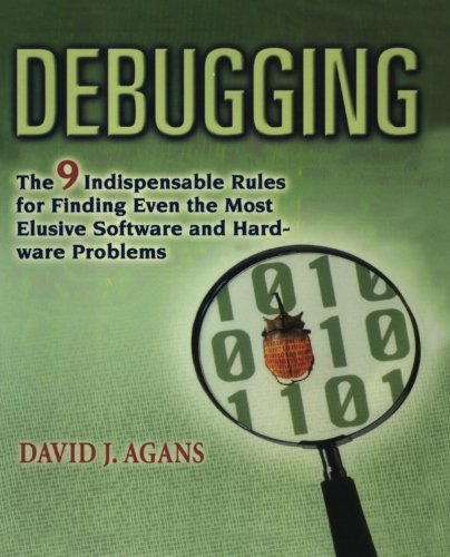 Computer Programming Debugging