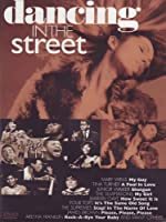 DANCING IN THE STREET [DVD] [Import]