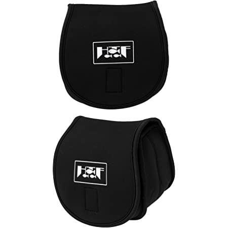Leezo Mesh Tuch Fliegen Angelrolle Tasche Schutzh/ülle Tasche Rollenhalter Schutz Angelger/äte Tasche Mehrzweckhalter Angelrolle Lagerung Tragbare Tasche